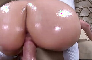 Dude pussy pounds provocative Stevie with massive prick