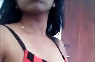 Indian Tamil Software Engineer GF Boob Press By BF With Audio Wowmoyback