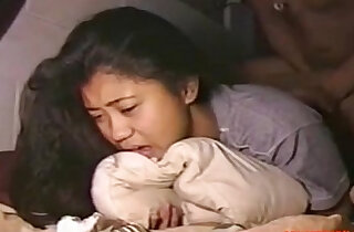 Asian sex with Amateur Free hardcore
