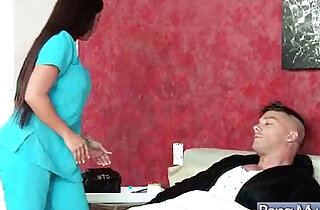 Sex Tape at party With latina Horny sluty Patient And Dirty Doctor movie