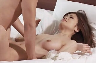 blows big cock before mind blowing sex scene